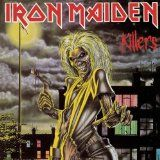 Killers (Audio CD)By Iron Maiden