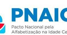 Cadernos Educação Infantil do MEC para o PNAIC - Download