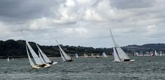 New photos of Falmouth & St. Mawes ( Regatta ) now loaded ....