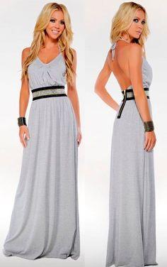 292b9aa5a 13 Best dresses images