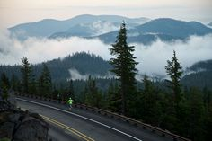 Everything you need to know about the Hood to Coast Relay | OregonLive.com #HTCRelay #hoodtocoast #htc2014