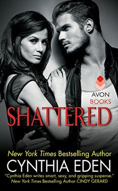 Shattered: LOST Series by Cynthia Eden http://smile.amazon.com/dp/B00T3D7ISM/ref=cm_sw_r_pi_dp_0KF4vb0AEH3YA