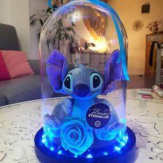 Lilo And Stitch Toys, Lelo And Stitch, Lilo Et Stitch, Creative Birthday Gifts, Bff Birthday Gift, Disney Diy, Peluche Stitch, Cadeau Disney, Stitch Disney