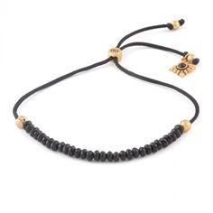 Bracelet �l�vation