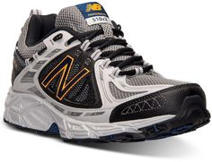 100 New Balance Running Shoes And New Balance Mens Running Shoes ...