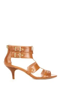 Sole Society Katrine Short Heel by Summer Steals: Shoes on @HauteLook