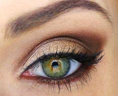 eye makeup make up beauty mascara lipstick bridal makeup smokey eyes makeup tips concealer makeup tutorial cosmetics