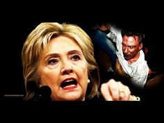 STATE DEP'T RECOVERED 30 BENGHAZI RELATED EMAILS FROM HILLARY CLINTON'S ...