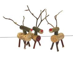 cute use for wine corks