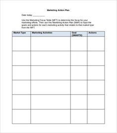 Wellness Recovery Action Plan Worksheet Template | Excel ...
