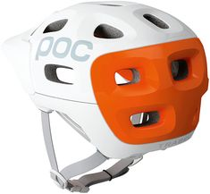 red dot award: best of the best product design 2011. Poc Bike Helmet