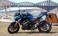 Kawasaki+Z800:+Le+retour+de+la+classe+moyenne?+-+Galerie+de+photos+-+Moto+Journal
