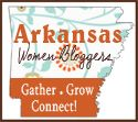 The super awesome ladies over at Arkansas Women Bloggers have allowed me to ramble on for quite a while in their space today.  They are featuring stories about travel and summer camps during July, so I decided to write about my trip to France this past winter.  However, the post evolved on it's own and became about how being single doesn't have to keep a gal from traveling the world.