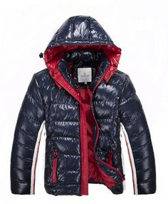 http   cheap-canadagoose.cz.tf   169 for down · Winter JacketsWinter ... d8000d8ef9b