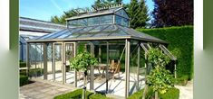 Greenhouse kits Sale|Greenhouse Supplies
