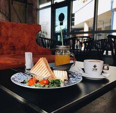 Čo tak dať si vynikajúce raňajky s ešte lepšou kávičkou?🤔 A úspešný deň môže začať. 🤓☝️💯 #espresso #Moak #perfectcoffee #perfecttaste #coffeeoftheday #topcoffee #coffeelovers #coffee #moakcaffe #coffeelove #italiancoffee #bratislava#coffeeworld #sicily #sicilycoffee #italy #bratislavalovecoffee #slovakiaday Bratislava, Espresso, Dairy, Cheese, Coffee, Food, Espresso Coffee, Kaffee, Essen