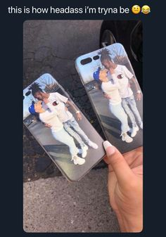 date cases date cases Relationship Pictures, Couple Goals Relationships, Relationship Gifts, Relationship Goals Pictures, Cute Boyfriend Gifts, Boyfriend Gift Basket, Boyfriend Goals, Dream Boyfriend, Black Couples Goals