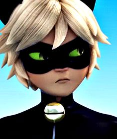 Loooove serious/angry Chat and Adrien ———- Miraculous Ladybug Miraclous Ladybug, Ladybug Comics, Adrian Agreste, Adrien Miraculous, Marinette Et Adrien, Gifs, Tv Show Games, Miraculous Ladybug Fan Art, Animes Wallpapers