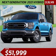 Ontario! The Most Awaited #Ford #Tough #Hyrbid #Truck with 3.5L Hybrid V6 Engine, 10-Speed Hybrid Automatic, Co-Pilot 360 2.0 and lots of technology is arriving!😎 Please visit 4700 Sheppard Ave E, Toronto to order your Hybrid Truck and be the first to drive it 🤠 Please note - WE ARE AS ALWAYS PROVIDING THE BEST DEAL OF ONTARIO. VISIT US TO TAKE ADVANTAGE OF THIS LIMITE TIME INTRODUCTORY OFFER. *Price is plus HST and Licensing. No gimmicks or hidden fees. Hybrid Trucks, Driving Test, Lincoln, Ontario, Toronto, Pilot, Engineering, Ford, Technology