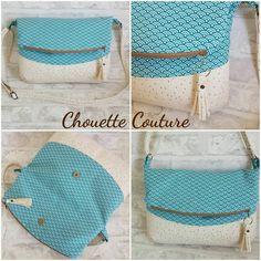#newco #gard #faitmain #couture #femme #tendance #mode #sac #bag #sewingbag #bluecallapatterns