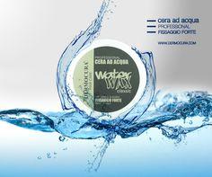 GR Graphic and Web Design for Dermocura - Cosmetics Cera capelli