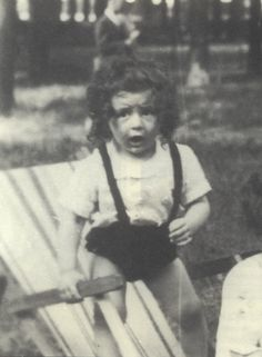 Henri Kemelchur was only 7 when he was sadly murdered at Auschwitz Death Camp with his mother Rachel on August In Memorium, Florence Nightingale, Never Again, August 28, Lest We Forget, Anne Frank, Photo Journal, Forget, Europe