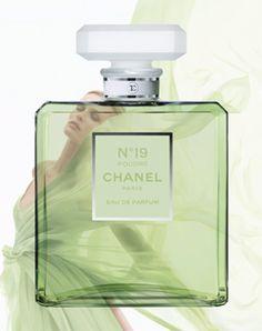 Chanel - Bloomingdales.com