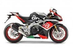moto ou sport 130 sur http://ift.tt/25CldSq