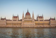 This is the world's third largest Parliament building.