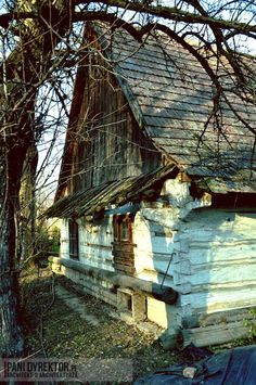 dom_w_bieszczadach_drewniany_regionalna_architektura_z_bali_1