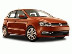 Find all new Volkswagen  cars listings in India. Find QuikrCars to find great deals on Volkswagen polo with on-road price, images, specs & feature details