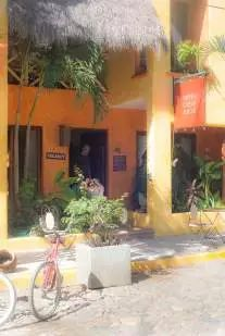 hoteles-boutique-de-mexico-san-pancho-hotel-cielo-rojo-10