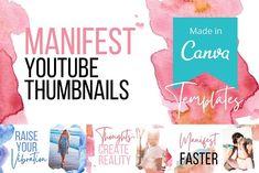 Youtube Thumbnail, Social Media, Social Networks, Social Media Tips