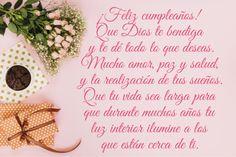 Happy Birthday Gif Images, Happy Birthday Quotes, Happy Birthday Wishes, Birthday Greetings, Happy B Day, Diy And Crafts, Congratulations, Birthdays, Party