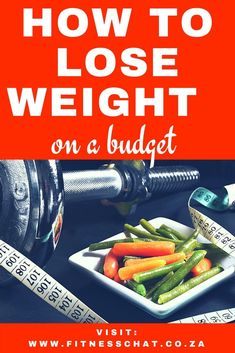 Losing weight involves 80% nutrition and 20% exercise, but hitting that 80% nutrition correctly is a challenge. Weight loss becomes an even bigger challenge when you are trying to lose weight at the same time as you are trying live on a tight budget or looking for ways to save money.Learn how to lose weight on a budget #healthy #fitness #diet #nutrition