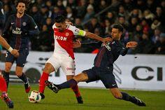 @Monaco Radamel #Falcao #9ine