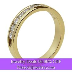 GREAT DEALS 80% OFF PLUS USE PINPROMOT COUPON AT CHECKOUT WITH NISSONIJEWELRY.COM TO SAVE $25 ON PURCHASES $500 & UP! (scheduled via http://www.tailwindapp.com?utm_source=pinterest&utm_medium=twpin&utm_content=post19832694&utm_campaign=scheduler_attribution)
