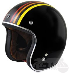 54 Best Moto helmet paintjobs images in 2019