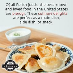 Sausage, Pierogi and More, Delivered To Your Door, Nationwide. Our List of Polish Food recipes and online foods can be delivered to you fast. Main Dishes, Side Dishes, Polish Recipes, Sausage, Potatoes, Snacks, Fruit, Food, Main Course Dishes
