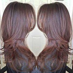 32.Long-Layered-Hairstyle.jpg (500×500)