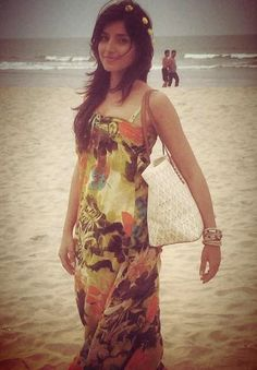 Sadda Haq, My Life My Choice, Cover Up, Fan, Summer Dresses, Celebrities, Sweet, People, Model