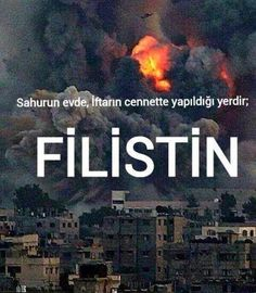 Islamic Pictures, Palestine, Iftar, Thats Not My, Quotes, Islamic, Quotations, Quote, Shut Up Quotes