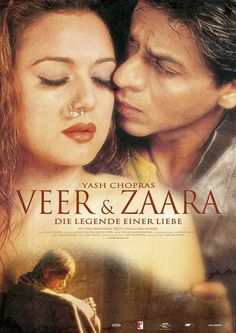 Directed by Yash Chopra. With Shah Rukh Khan, Preity Zinta, Rani Mukerji, Kiron Kher. A guy is forced to withheld his identity for the love of his life. Watch Hindi Movies Online, Srk Movies, Imdb Movies, 2020 Movies, Best Bollywood Movies, Bollywood Celebrities, Rani Mukerji, Preity Zinta, Amor