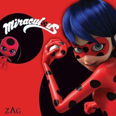 Resultado da imagem para imagens de miraculous as aventuras de lady bug