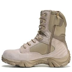56 best Boots   Shoes images on Pinterest   Hiking boots, Shoe boots ... 1813f92777