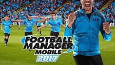 Football Manager Mobile 2017 IPA iPhone Game Download  One of the best gadgets to enjoy mobile games is iPhone. Football manager mobile 2017 is one of the top games for iOS and we can help you to play it without any payments! To download Football manager mobile 2017 for iPhone, we recommend you to select the model of your device, and then our system... http://freenetdownload.com/football-manager-mobile-2017-ipa-iphone-game-download-2/