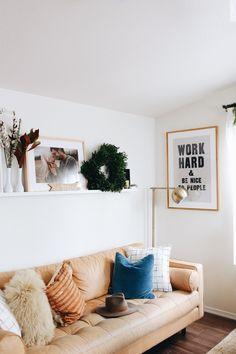 Holidays - Chelsea-Bird.com - Christmas - Framebridge - Article