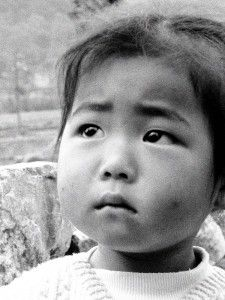 Sex Trafficking, China's One-Child Policy And Gendercide - Acton Institute PowerBlog