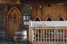 ecuelle-436