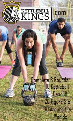 kettlebell cardio,kettlebell training,kettlebell circuit,kettlebell for women Kettlebell Kings, Kettlebell Deadlift, Kettlebell Benefits, Kettlebell Circuit, Kettlebell Training, Kettlebell Challenge, Build Muscle Mass, Squat Workout, Workout Diet